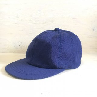 ' c-plus headwear '  DEEP-6 CAP / KNIT BB CAP