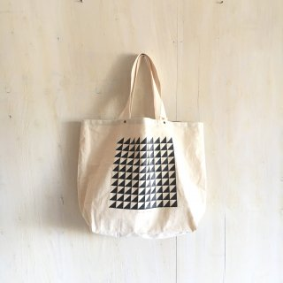yavo lab ' Harrison tote bag  '