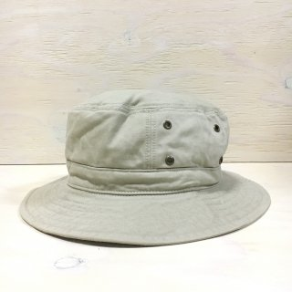 ' c-plus headwear '  CONVEX HAT/ARMY CODE