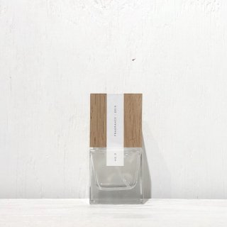 ' sein ' Room Fragrance  no.1 <br>Hinoki,Bitter Orange Brend<br>50mm