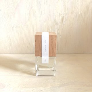 ' sein ' Room Fragrance  no.2  <br>Bergamot,Chamomile Brend<br>50mm