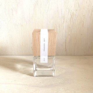 ' sein ' Room Fragrance  no.3 <br>Lemon,Hinoki,Frankincense Brend<br>50mm