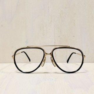 80s' Carrera ' Made In Austria  <br>5470 Model <br>Teardrops