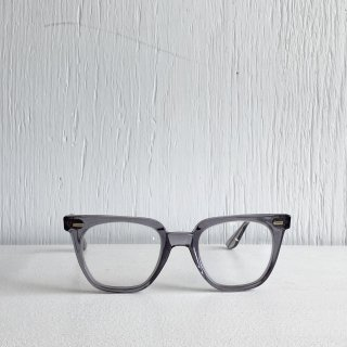 70s ' Norton ' Made In USA  <br>Safety Glasses<br>