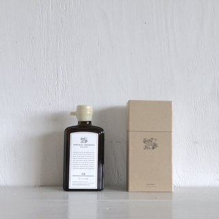 Apotheke Fragrance<br>Reed Diffuser<br>250ml