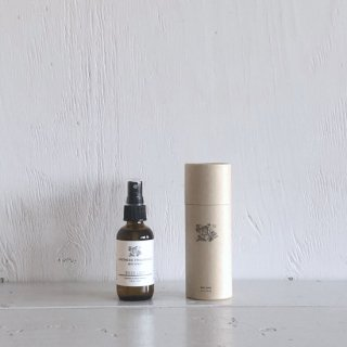 Apotheke Fragrance<br>Room Mist Spray<br>60ml