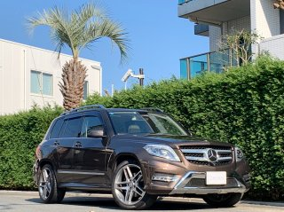 2013 Mercedes Benz GLK350 <br/>1 owner Exclusive pkg<br/>20,000km