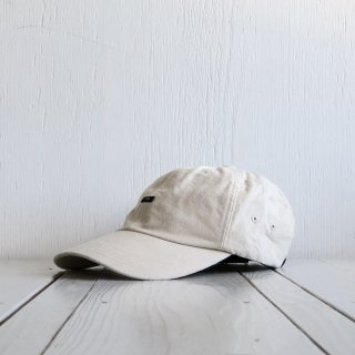 ' CPH c-plus headwear ' <br> 6 JET CAP /COLOR DENIM<br>(Beige)