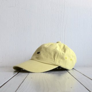 ' CPH c-plus headwear ' <br> 6 JET CAP /COLOR DENIM<br>(Yellow)