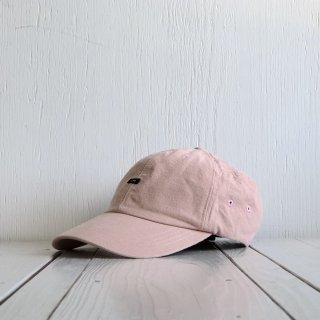 ' CPH c-plus headwear ' <br> 6 JET CAP /COLOR DENIM<br>(Pink)