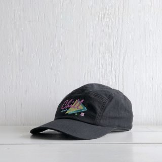 ' CPH c-plus headwear ' <br> MEMPHIS /CHILL CAP<br>(black)