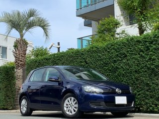 2013 VW Golf TSI <br/>1 owner Trend Line<br/>12,000km