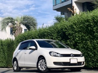 2013 VW Golf TSI <br/>1 owner Trend Line<br/>21,000km