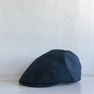 CPH x BAYGARAGE<br>COMPACT HUNTING<br>Navy       -Exclusive Color-