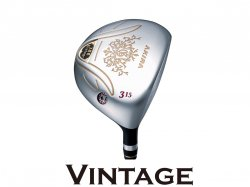 <img class='new_mark_img1' src='//img.shop-pro.jp/img/new/icons34.gif' style='border:none;display:inline;margin:0px;padding:0px;width:auto;' />13ADR VINTAGE FAIRWAY WOOD