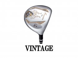 <img class='new_mark_img1' src='//img.shop-pro.jp/img/new/icons14.gif' style='border:none;display:inline;margin:0px;padding:0px;width:auto;' />16ADR VINTAGE FAIRWAY WOOD