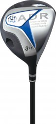 <img class='new_mark_img1' src='//img.shop-pro.jp/img/new/icons54.gif' style='border:none;display:inline;margin:0px;padding:0px;width:auto;' />17ADR FAIRWAY WOOD