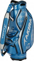 <img class='new_mark_img1' src='//img.shop-pro.jp/img/new/icons15.gif' style='border:none;display:inline;margin:0px;padding:0px;width:auto;' />17 CADDIE BAG 10inch