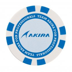 <img class='new_mark_img1' src='//img.shop-pro.jp/img/new/icons1.gif' style='border:none;display:inline;margin:0px;padding:0px;width:auto;' />CASINO  CHIP MARKER