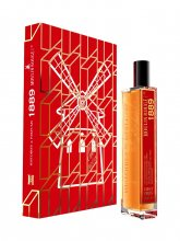 1889 MOULIN ROUGE 15ml