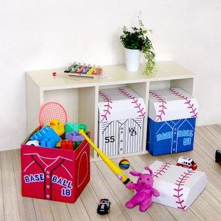 ワールドベースボールおもちゃボックス