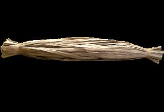 ひらりカット60cm×100本(茶色)