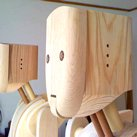 KAKASHI|木屋かみの