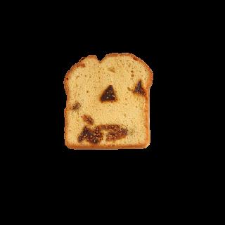 ブルーチーズといちじくパウンド(カット)