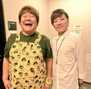 仕事 3月3日TBS「ジョブチューン」に出演します!