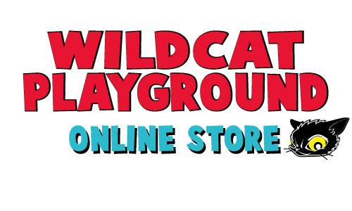 WILDCAT ONLINESTORE|ワイルドキャットプレイグラウンド通販