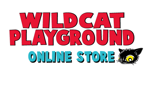 WILDCAT ONLINESTORE ワイルドキャットプレイグラウンド通販