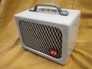 ZT Amp Lunchbox Jr.