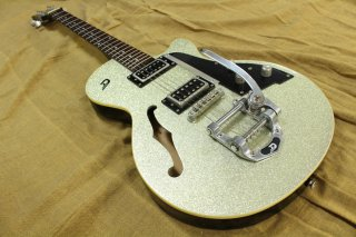 Duesenberg Starplayer DJP