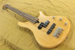 YAMAHA MB 40 Natural