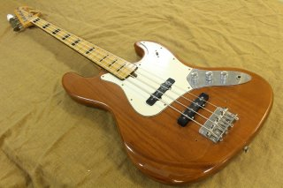 Greco JB 550 ELECTRIC BASS