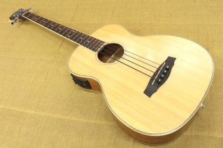 Ibanez SGBE 160LG Acoustic Bass