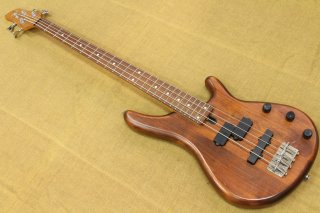 YAMAHA MB-40 Motion Bass