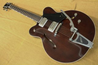 Gretsch 5122 Country Classic � 1990s electromatic