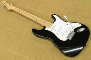 Tokai Limited Edition ST