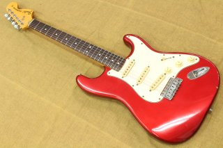 Fender Japan ST72(CST-50R) OCR Made In Japan Mシリアル