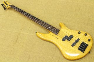 YAMAHA Motion Bass MB-� R/S