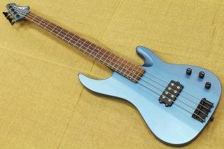 Aria Pro � MAB Series Matt Metallic Blue