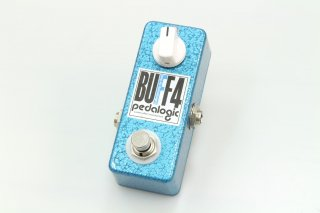 pedalogic BUFF4