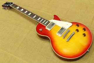 Cool Z ZLS-1 Cherry Sunburst