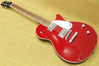 Gretsch G5421 Jet Club Electromatic 2014