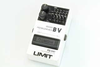 Guyatone PERFORMER B-V PS-041