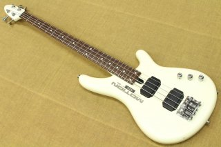 YAMAHA MB-� Motion Bass