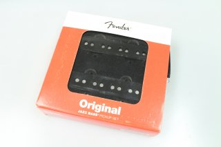 Fender Original Jazz Bass Pickup (American Vintage)
