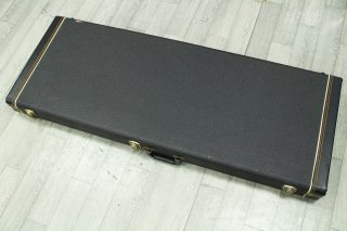 NO BRAND DEAN ML Hard Case