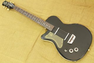 Danelectro 56-U2 Lefty